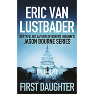 First Daughter (BOK)