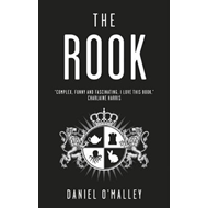 The Rook (BOK)