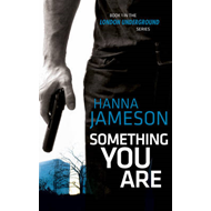 Something You Are (BOK)