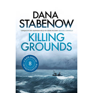 Killing Grounds (BOK)