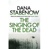Singing of the Dead (BOK)