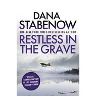 Restless in the Grave (BOK)