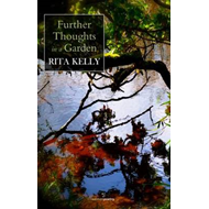 Further Thoughts in A Garden (BOK)