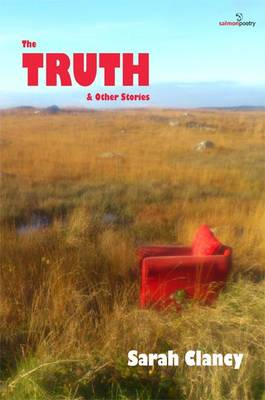 Truth & Other Stories (BOK)