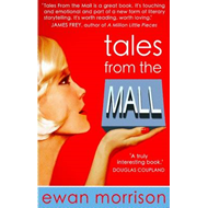 Tales from the Mall (BOK)