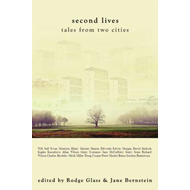 Second Lives: Tales from Two Cities (BOK)