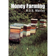 Honey Farming (BOK)