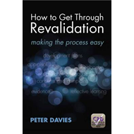 How to Get Through Revalidation (BOK)