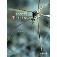 Insect Theatre (BOK)