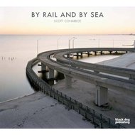 By Rail and By Sea (BOK)