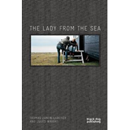 Lady from the Sea (BOK)