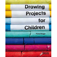 Drawing Projects for Children (BOK)