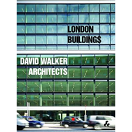 London Buildings: David Walker (BOK)