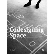 Codesigning Space: Tilt (BOK)