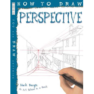 How To Draw Perspective (BOK)