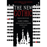 The New Gothic (BOK)