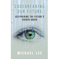 Codebreaking our future (BOK)