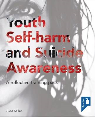 Youth Self-harm and Suicide Awareness (BOK)