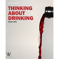 Thinking About Drinking (BOK)