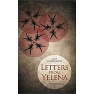 Letters from Yelena (BOK)