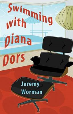 Swimming with Diana Dors - and Other Stories (BOK)