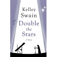 Double the Stars (BOK)