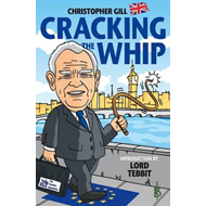 Cracking the Whip (BOK)