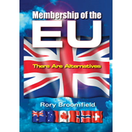 Membership of the EU: There are Alternatives (BOK)