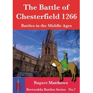 The Battle of Chesterfield 1266 (BOK)