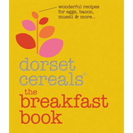 The Breakfast Book: Wonderful Recipes and Ideas for Eggs, Bacon, Muesli and Beyond (BOK)
