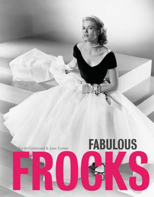Fabulous Frocks (BOK)