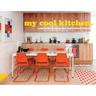 my cool kitchen (BOK)