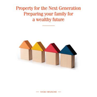 Property for the Next Generation (BOK)