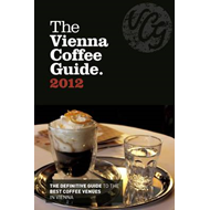 The Vienna Coffee Guide 2012 (BOK)