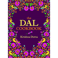 Dal Cookbook (BOK)