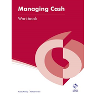 Managing Cash Workbook (BOK)