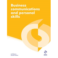 Business Communications and Personal Skills (BOK)