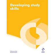 Developing Study Skills (BOK)