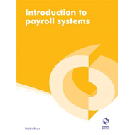 Introduction to Payroll Systems (BOK)