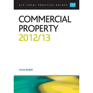 Commercial Property: 2013 (BOK)