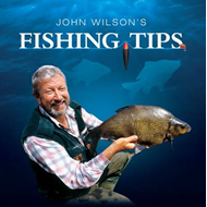 John Wilson's Fishing Tips (BOK)