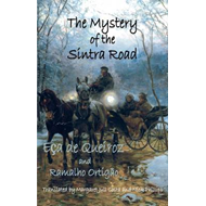 The Mystery of the Sintra Road (BOK)