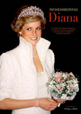 Remembering Diana (BOK)