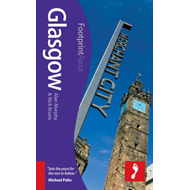 Glasgow Footprint Focus Guide (BOK)