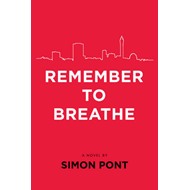 Remember to Breathe (BOK)