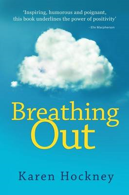 Breathing Out (BOK)