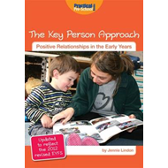 Key Person Approach (BOK)