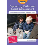 Supporting Children's Social Development (BOK)