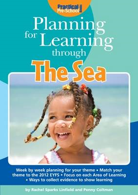 Planning for Learning Through The Sea (BOK)