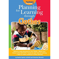Planning for Learning through Clothes (BOK)